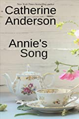 Annie's Song Kindle Edition