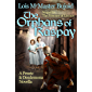 The Orphans of Raspay: A Penric and Desdemona novella in the…