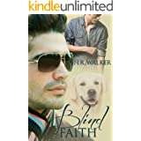 Blind Faith (Blind Faith Series Book 1)