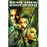 Mirror Universe Part 3: Shards and Shadows: 03