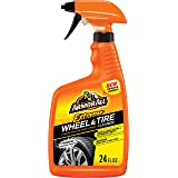 Armor All 78090 Extreme Wheel & Tire Cleaner, 710ml