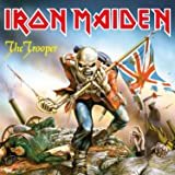 The Trooper [7 inch Analog]