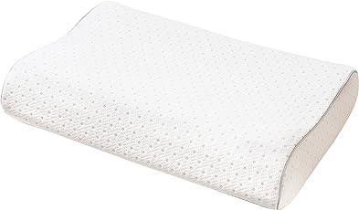 フランスベッド 低反発枕
