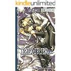 MARIA―白衣の純潔― Dr.シリーズ (CROSS NOVELS)