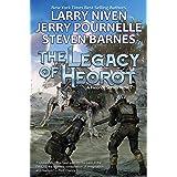 Legacy of Heorot: 1