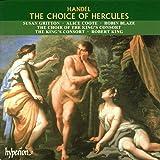 Choice of Hercules
