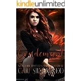 Condemned: A Dark Sci-Fi Reverse Harem Romance