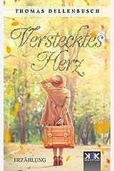 Verstecktes Herz (German Edition) Kindle Edition