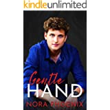 Gentle Hand (Perfect Hands Book 2)