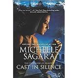 Cast in Silence