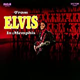 From Elvis In Memphis (180G)