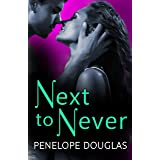 Next to Never (Fall Away)