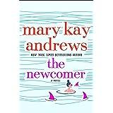 The Newcomer: A Novel