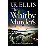 The Whitby Murders: 6
