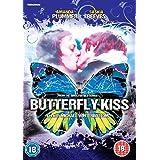 Butterfly Kiss [Region 2]