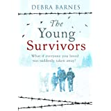 The Young Survivors (English Edition)