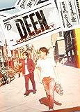 NEWJOURNEY (初回生産限定盤A) (Blu-ray Disc付) (特典なし)
