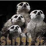 GHOST PARTY(初回限定盤)(DVD付)