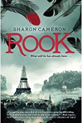 Rook Kindle Edition