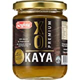 Sing Long XO Kaya (Less Sugar), 270g