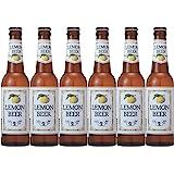 レモンビール [ 330mlx6本 ]