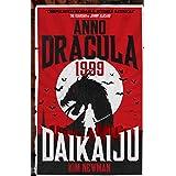 Anno Dracula 1999: Daikaiju: 6
