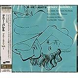 ブルー・ライツ Vol. 1(SHM-CD)