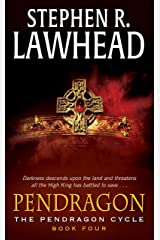 Pendragon: Book Four of the Pendragon Cycle Kindle Edition