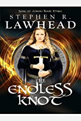 The Endless Knot (The Song of Albion Book 3) Kindle Edition