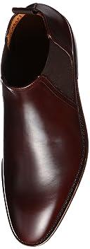 98411: Medium Brown