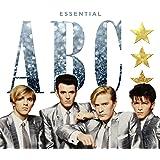 The Essential ABC