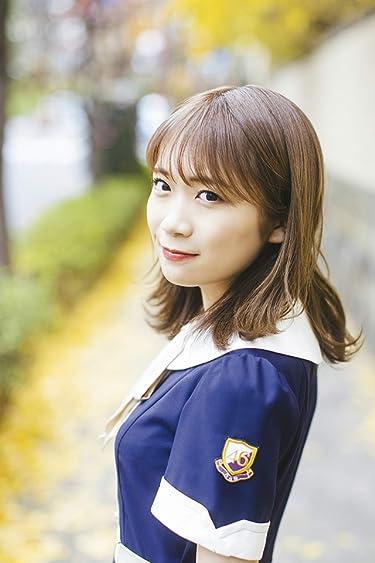 乃木坂46  iPhone/Androidスマホ壁紙(640×960)-1 - 秋元真夏