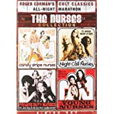 The Nurses Collection