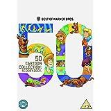 Best of Warner Bros. 50 Cartoon Collection – Scooby-Doo