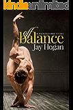 Off Balance: Painted Bay #1 (English Edition)