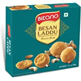 Bikano Besan Laddu
