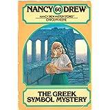 The Greek Symbol Mystery (Nancy Drew Mysteries Book 60)