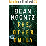 The Other Emily