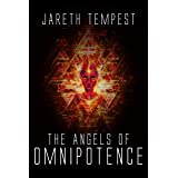 The Angels of Omnipotence