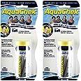 AquaChek 561140-02 White Salt Test Strips (2 Pack)