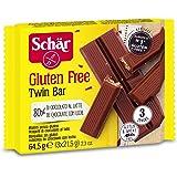 Schar Twin Bar