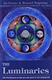 The Luminaries: The Psychology of the Sun and Moon in the Ho…