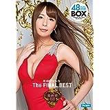 -The FINAL BEST- 48時間BOX アイデアポケット [DVD]