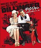 デリンジャー -日本語吹替音声収録コレクターズ版- [Blu-ray]
