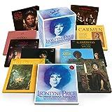 Prima Donna Assoluta Her Ultimate Opera Recordings Remastered22cd