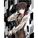 ダーウィンズゲーム 2(完全生産限定版) [Blu-ray]