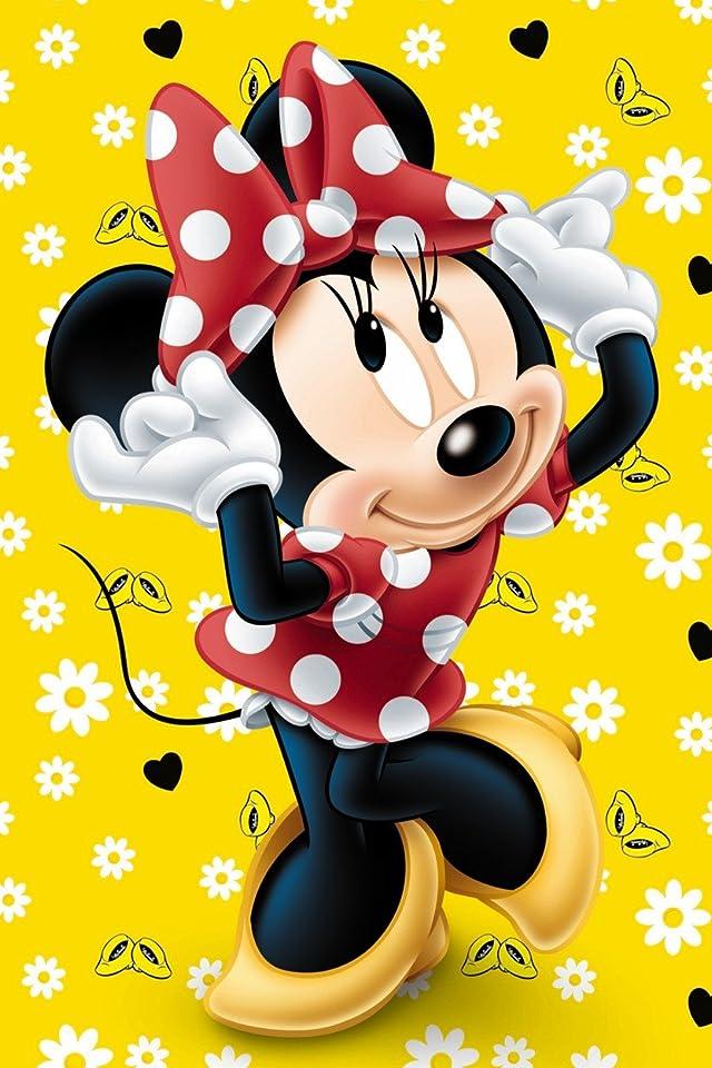 ディズニー iPhone(640×960)壁紙アニメ画像8066 スマポ