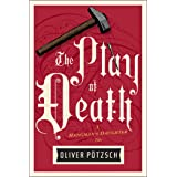 Play of Death: 06