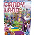 Candyland Board games - The World of Sweets - Suitable for young children - Preschool Board games and toys for kids, boys, gi