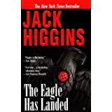 Eagle Has Landed: 1